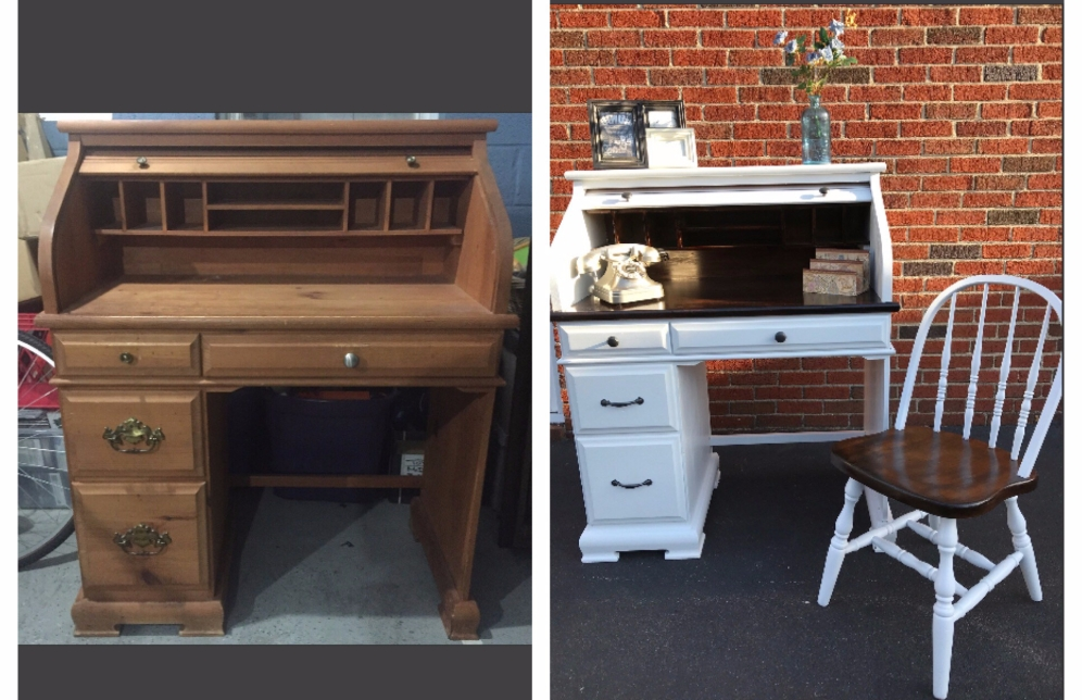 desk-before-and-after.jpg