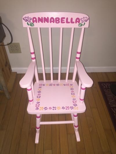 annabella chair 3