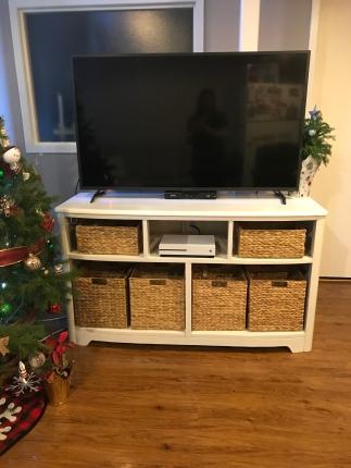 dresser tv stand 4