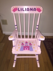 liliana chair 3