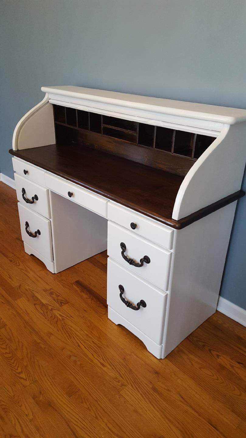 roll top desk 5