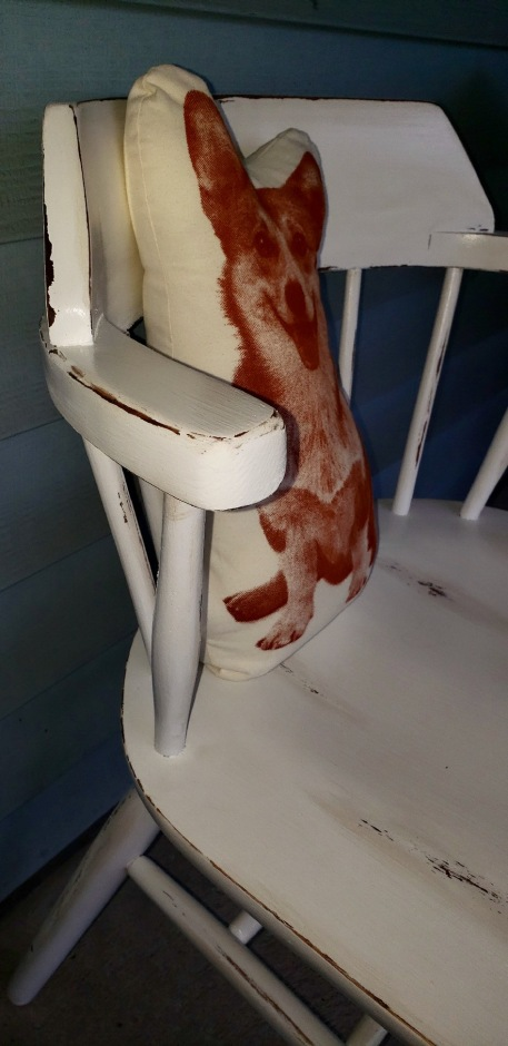 distressed chair 4