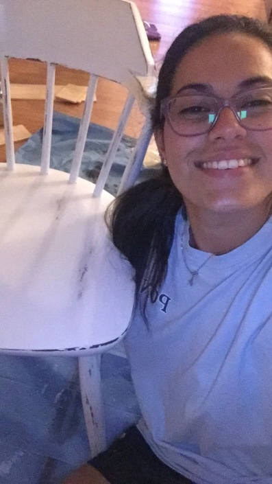 selfie with chair.JPG