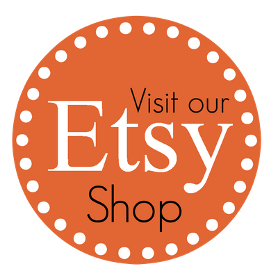 visit our etsy shop.png