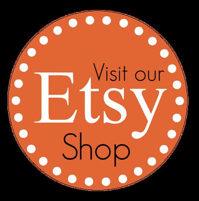 visit our etsy shop.png