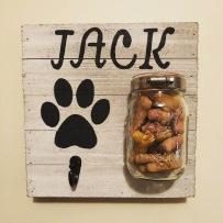 jack sign