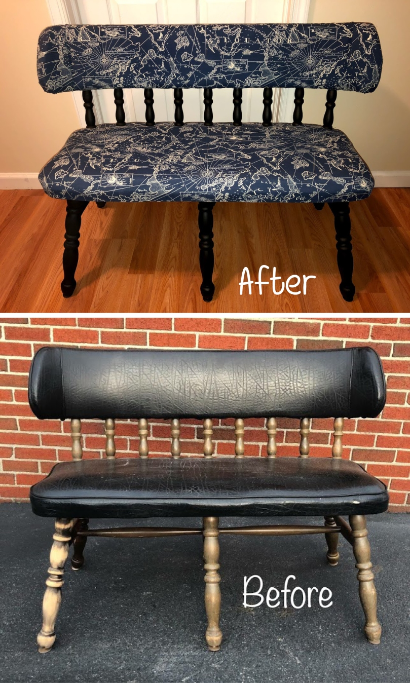 Bench Reupholster before and after_Pinterest.jpg