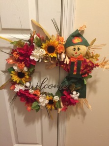 cheryls wreath