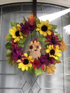 desk wreath 3