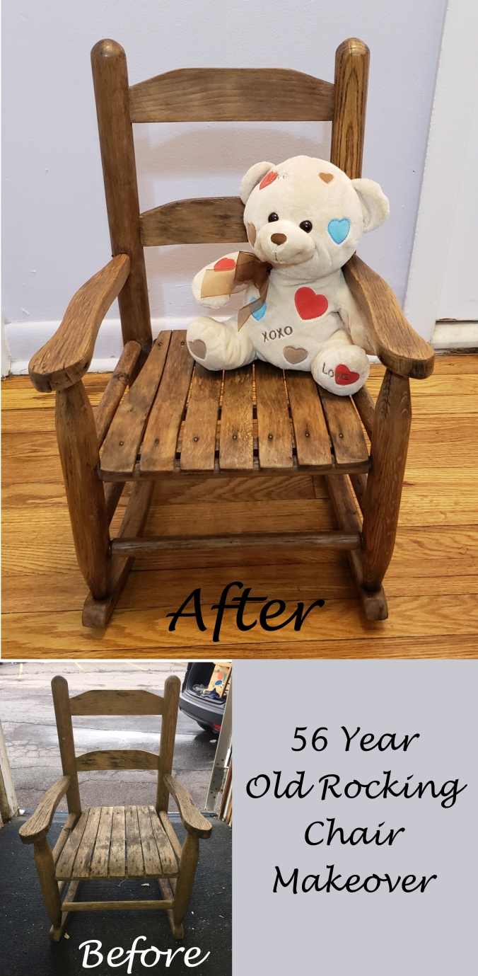 oak rocking chair before and after_Pinterest.jpg