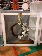 wreath window 2