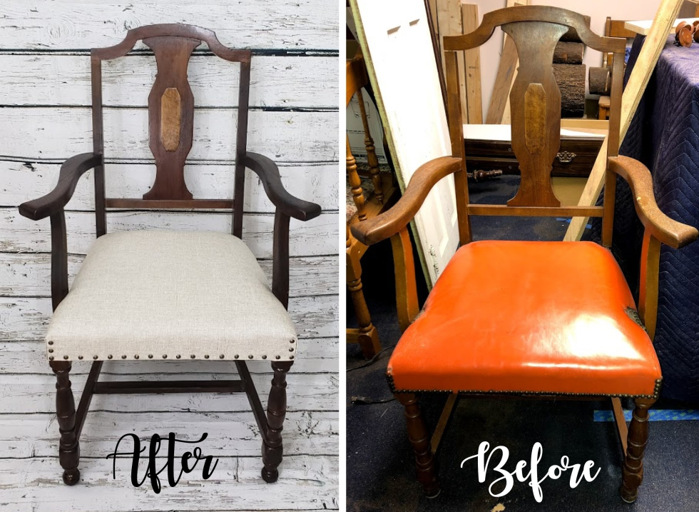 Marisela's Chair before and after.jpg