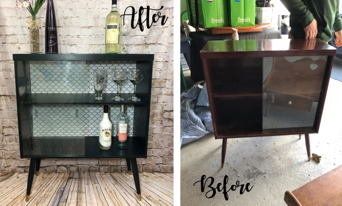 Midcentury bar before and after.jpg